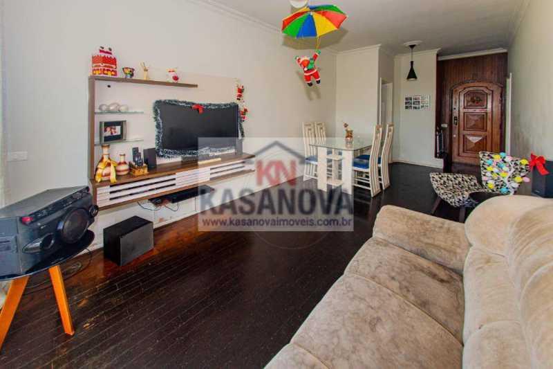 Photo_1625501308421 - Cobertura 4 quartos à venda Glória, Rio de Janeiro - R$ 1.270.000 - KFCO40017 - 5