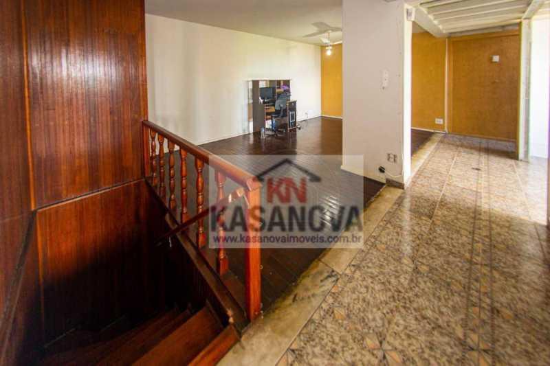 Photo_1625501307685 - Cobertura 4 quartos à venda Glória, Rio de Janeiro - R$ 1.270.000 - KFCO40017 - 16