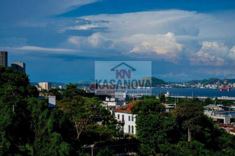 Photo_1625501114402 - Cobertura 4 quartos à venda Glória, Rio de Janeiro - R$ 1.270.000 - KFCO40017 - 23