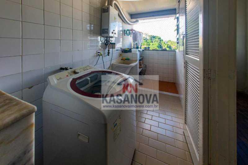 Photo_1625501446531 - Cobertura 4 quartos à venda Glória, Rio de Janeiro - R$ 1.270.000 - KFCO40017 - 14