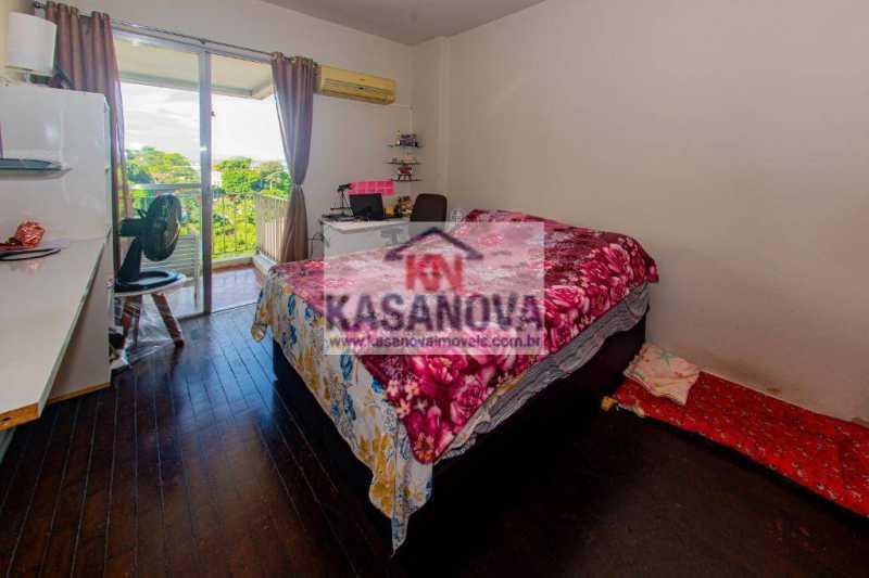 Photo_1625501369473 - Cobertura 4 quartos à venda Glória, Rio de Janeiro - R$ 1.270.000 - KFCO40017 - 10