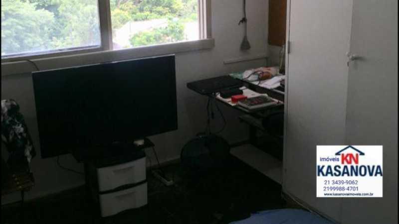 Photo_1625502738138 - Apartamento 2 quartos à venda Jardim Botânico, Rio de Janeiro - R$ 1.200.000 - KFAP20374 - 15