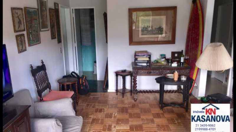 Photo_1625502738369 - Apartamento 2 quartos à venda Jardim Botânico, Rio de Janeiro - R$ 1.200.000 - KFAP20374 - 6