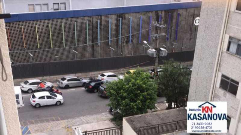 Photo_1625502737664 - Apartamento 2 quartos à venda Jardim Botânico, Rio de Janeiro - R$ 1.200.000 - KFAP20374 - 17