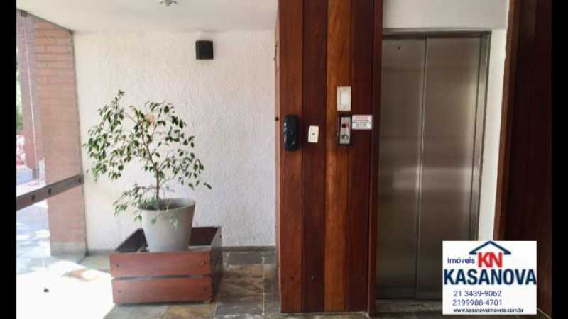 Photo_1625502737903 - Apartamento 2 quartos à venda Jardim Botânico, Rio de Janeiro - R$ 1.200.000 - KFAP20374 - 18