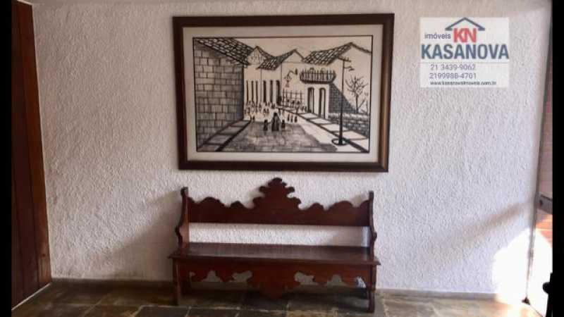 Photo_1625502589473 - Apartamento 2 quartos à venda Jardim Botânico, Rio de Janeiro - R$ 1.200.000 - KFAP20374 - 19