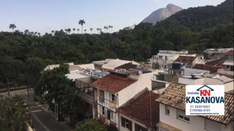 Photo_1625502737360 - Apartamento 2 quartos à venda Jardim Botânico, Rio de Janeiro - R$ 1.200.000 - KFAP20374 - 4