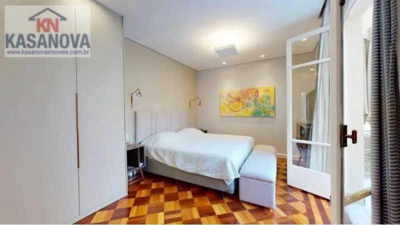 Photo_1625584455087 - Cobertura 3 quartos à venda Flamengo, Rio de Janeiro - R$ 2.300.000 - KFCO30017 - 12