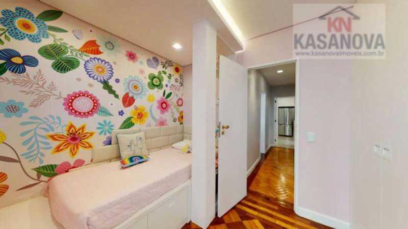 Photo_1625584526256 - Cobertura 3 quartos à venda Flamengo, Rio de Janeiro - R$ 2.300.000 - KFCO30017 - 14
