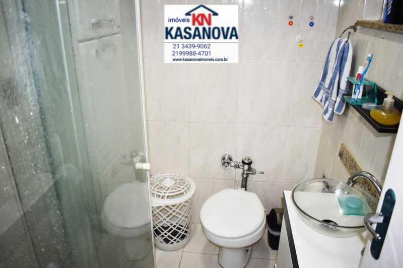 Photo_1626381405840 - Apartamento 1 quarto à venda Catete, Rio de Janeiro - R$ 280.000 - KFAP10172 - 13