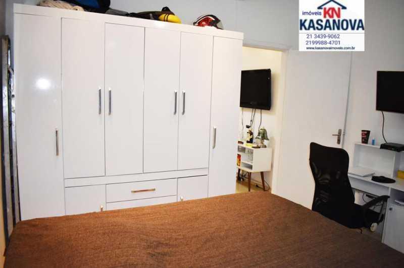 Photo_1626381304944 - Apartamento 1 quarto à venda Catete, Rio de Janeiro - R$ 280.000 - KFAP10172 - 7