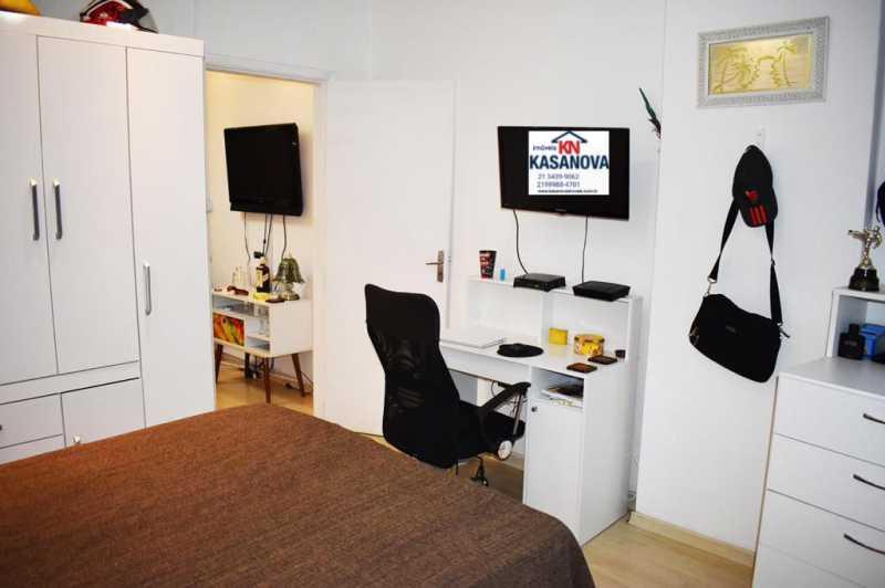 Photo_1626381404927 - Apartamento 1 quarto à venda Catete, Rio de Janeiro - R$ 280.000 - KFAP10172 - 10