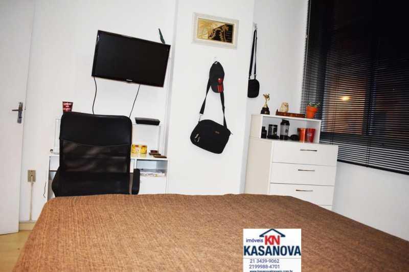 Photo_1626381355465 - Apartamento 1 quarto à venda Catete, Rio de Janeiro - R$ 280.000 - KFAP10172 - 8