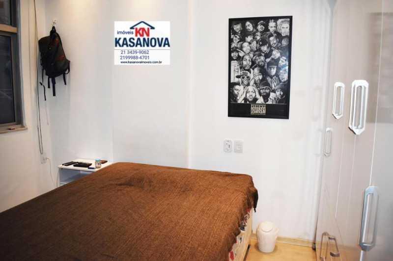 Photo_1626381355173 - Apartamento 1 quarto à venda Catete, Rio de Janeiro - R$ 280.000 - KFAP10172 - 9