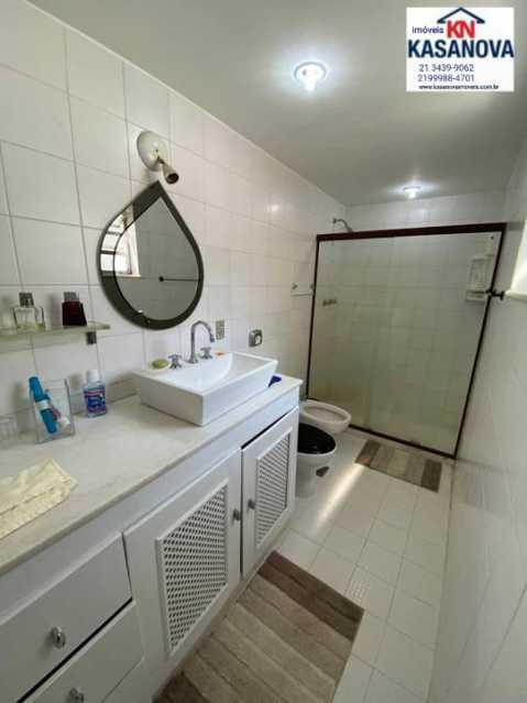 Photo_1626466341481 - Cobertura 4 quartos à venda Barra da Tijuca, Rio de Janeiro - R$ 2.700.000 - KFCO40018 - 24