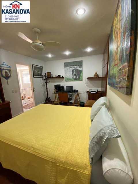 Photo_1626466341216 - Cobertura 4 quartos à venda Barra da Tijuca, Rio de Janeiro - R$ 2.700.000 - KFCO40018 - 15