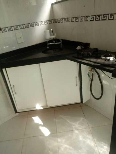 IMG-20210825-WA0022 - Apartamento 1 quarto à venda Flamengo, Rio de Janeiro - R$ 380.000 - KFAP10174 - 16
