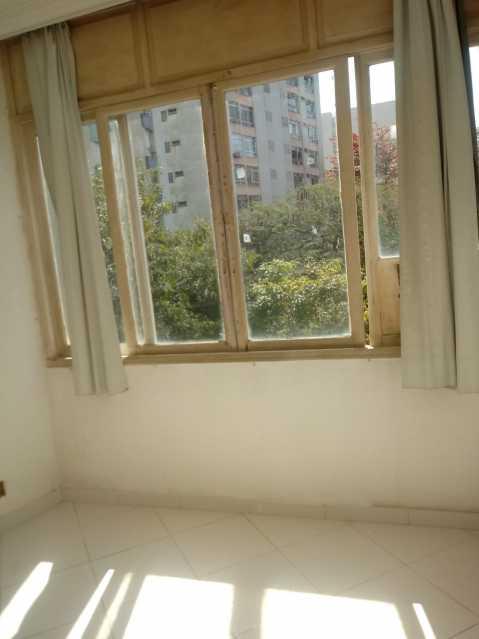IMG-20210825-WA0011 - Apartamento 1 quarto à venda Flamengo, Rio de Janeiro - R$ 380.000 - KFAP10174 - 6