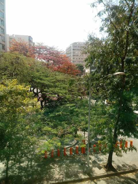 IMG-20210825-WA0012 - Apartamento 1 quarto à venda Flamengo, Rio de Janeiro - R$ 380.000 - KFAP10174 - 5