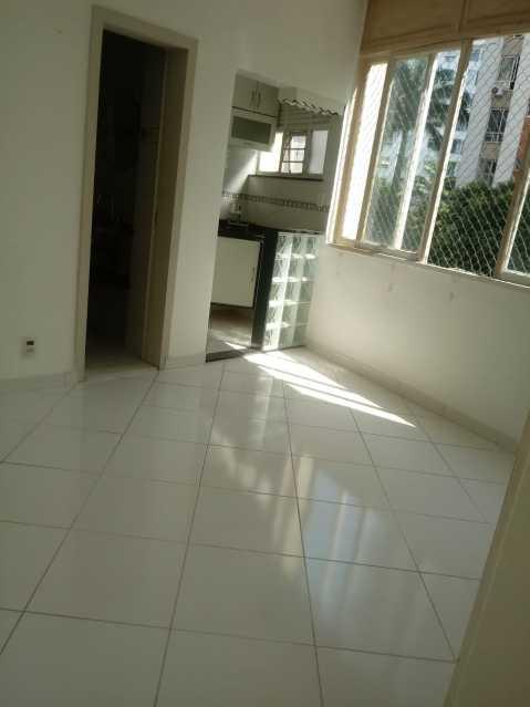 IMG-20210825-WA0010 - Apartamento 1 quarto à venda Flamengo, Rio de Janeiro - R$ 380.000 - KFAP10174 - 1