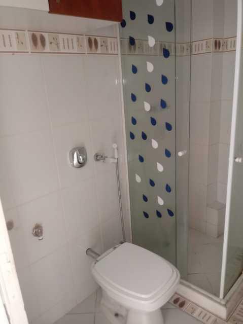 IMG-20210825-WA0014 - Apartamento 1 quarto à venda Flamengo, Rio de Janeiro - R$ 380.000 - KFAP10174 - 9