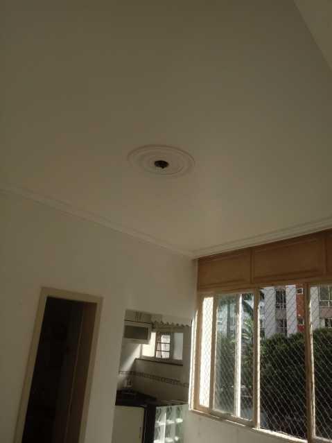 IMG-20210825-WA0015 - Apartamento 1 quarto à venda Flamengo, Rio de Janeiro - R$ 380.000 - KFAP10174 - 12