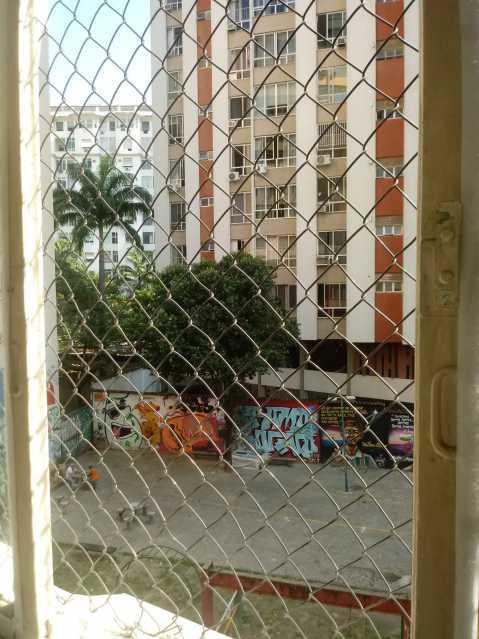 IMG-20210825-WA0023 - Apartamento 1 quarto à venda Flamengo, Rio de Janeiro - R$ 380.000 - KFAP10174 - 3