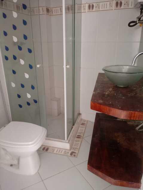 IMG-20210825-WA0013 - Apartamento 1 quarto à venda Flamengo, Rio de Janeiro - R$ 380.000 - KFAP10174 - 11