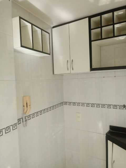 IMG-20210825-WA0019 - Apartamento 1 quarto à venda Flamengo, Rio de Janeiro - R$ 380.000 - KFAP10174 - 17