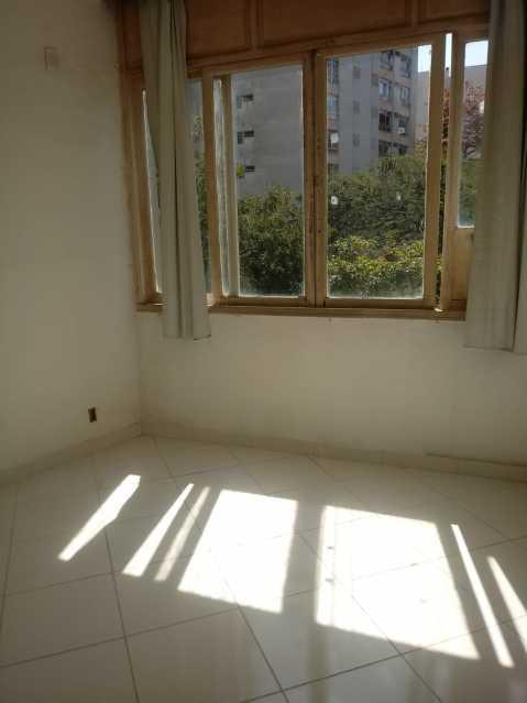 IMG-20210825-WA0008 - Apartamento 1 quarto à venda Flamengo, Rio de Janeiro - R$ 380.000 - KFAP10174 - 4