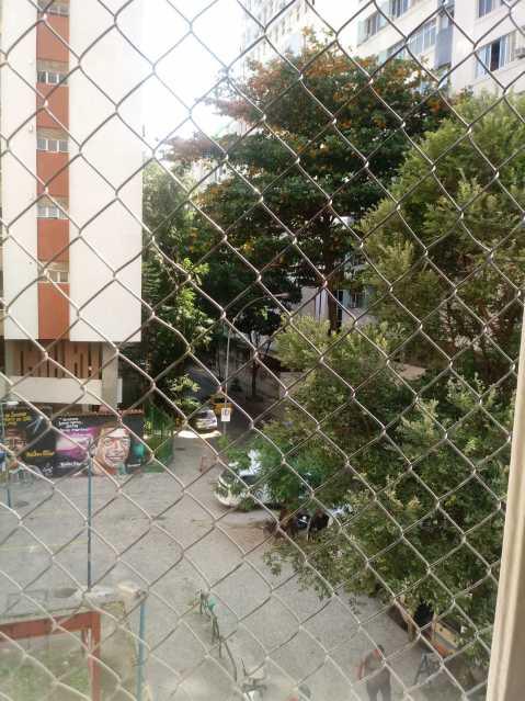 IMG-20210825-WA0016 - Apartamento 1 quarto à venda Flamengo, Rio de Janeiro - R$ 380.000 - KFAP10174 - 13