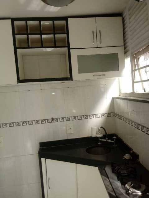 IMG-20210825-WA0017 - Apartamento 1 quarto à venda Flamengo, Rio de Janeiro - R$ 380.000 - KFAP10174 - 18
