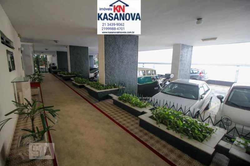 Photo_1628528792704 - Apartamento 2 quartos à venda Laranjeiras, Rio de Janeiro - R$ 730.000 - KFAP20380 - 29