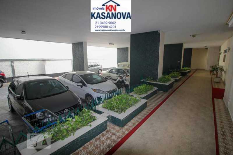 Photo_1628528792326 - Apartamento 2 quartos à venda Laranjeiras, Rio de Janeiro - R$ 730.000 - KFAP20380 - 31