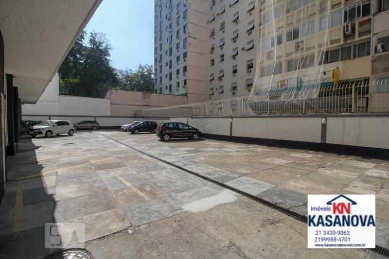 Photo_1628528793310 - Apartamento 2 quartos à venda Laranjeiras, Rio de Janeiro - R$ 730.000 - KFAP20380 - 30