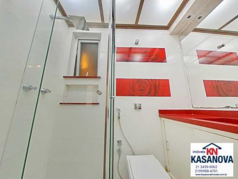 Photo_1631560212202 - Apartamento 2 quartos à venda Laranjeiras, Rio de Janeiro - R$ 730.000 - KFAP20380 - 18