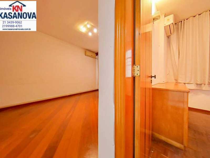 Photo_1631560129374 - Apartamento 2 quartos à venda Laranjeiras, Rio de Janeiro - R$ 730.000 - KFAP20380 - 4