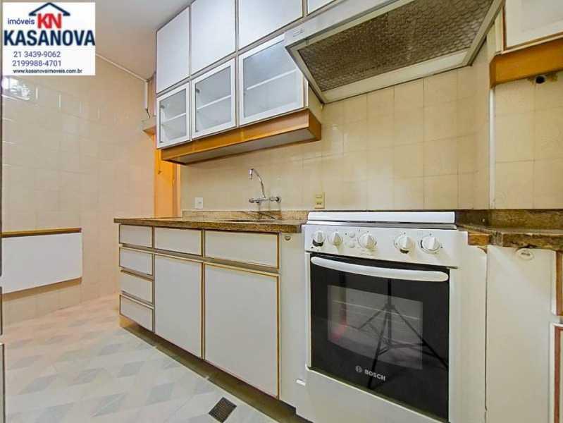 Photo_1631560243605 - Apartamento 2 quartos à venda Laranjeiras, Rio de Janeiro - R$ 730.000 - KFAP20380 - 22