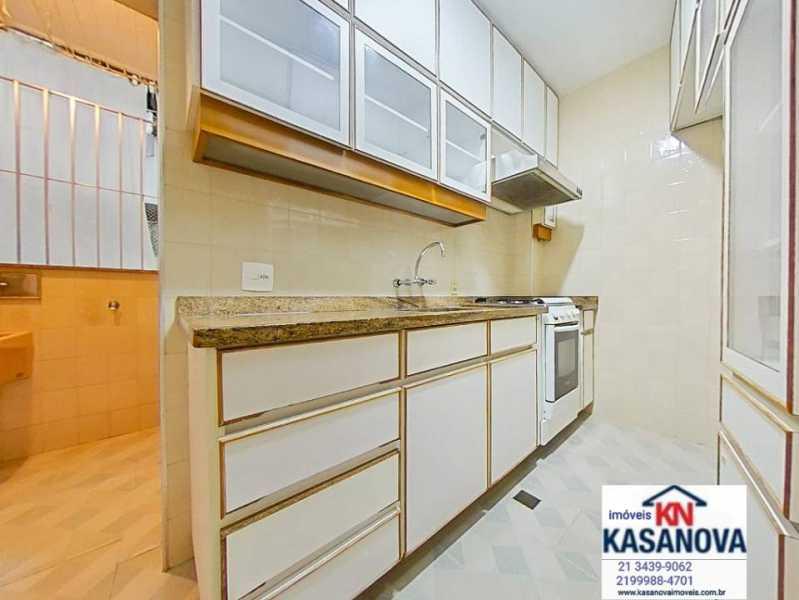 Photo_1631560129649 - Apartamento 2 quartos à venda Laranjeiras, Rio de Janeiro - R$ 730.000 - KFAP20380 - 21