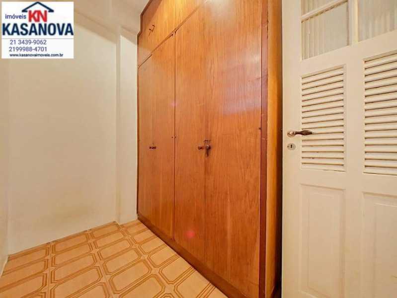 Photo_1631560129088 - Apartamento 2 quartos à venda Laranjeiras, Rio de Janeiro - R$ 730.000 - KFAP20380 - 9