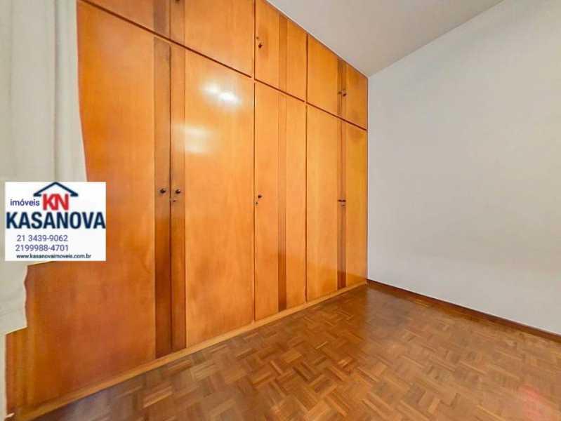 Photo_1631560210974 - Apartamento 2 quartos à venda Laranjeiras, Rio de Janeiro - R$ 730.000 - KFAP20380 - 5