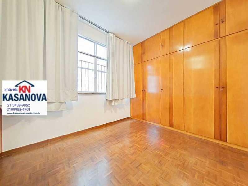 Photo_1631560211372 - Apartamento 2 quartos à venda Laranjeiras, Rio de Janeiro - R$ 730.000 - KFAP20380 - 6