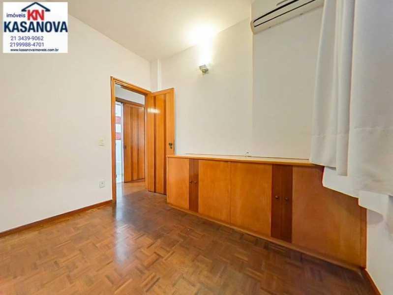 Photo_1631560167595 - Apartamento 2 quartos à venda Laranjeiras, Rio de Janeiro - R$ 730.000 - KFAP20380 - 7