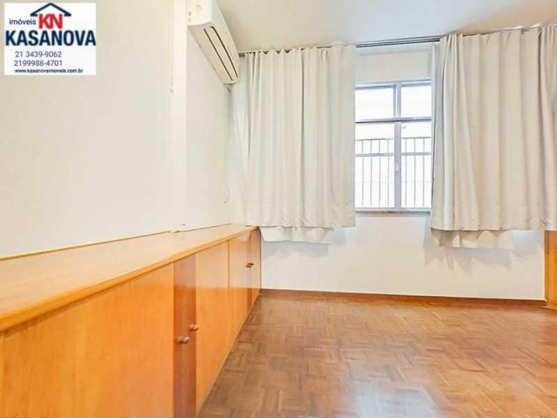 Photo_1631560166415 - Apartamento 2 quartos à venda Laranjeiras, Rio de Janeiro - R$ 730.000 - KFAP20380 - 8