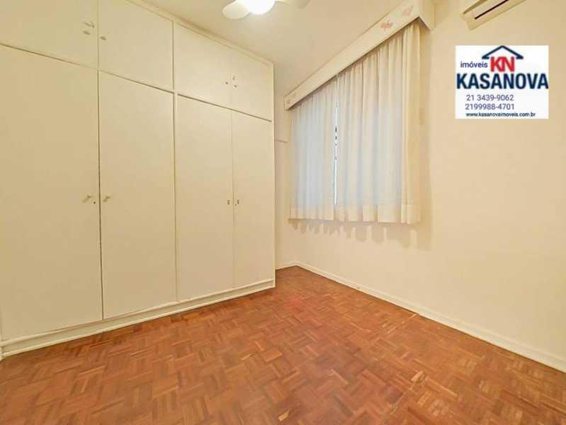 Photo_1631560166783 - Apartamento 2 quartos à venda Laranjeiras, Rio de Janeiro - R$ 730.000 - KFAP20380 - 10