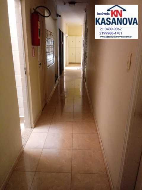Photo_1628539246441 - Apartamento 1 quarto à venda Flamengo, Rio de Janeiro - R$ 380.000 - KFAP10176 - 10