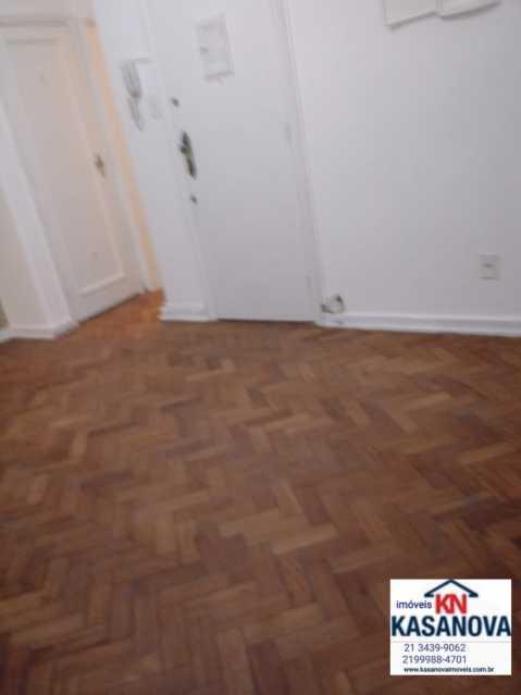 Photo_1628539246911 - Apartamento 1 quarto à venda Flamengo, Rio de Janeiro - R$ 380.000 - KFAP10176 - 1