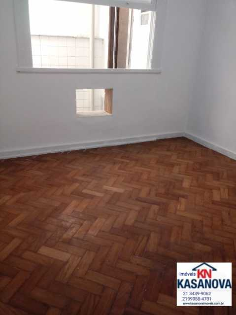 Photo_1628539247322 - Apartamento 1 quarto à venda Flamengo, Rio de Janeiro - R$ 380.000 - KFAP10176 - 3