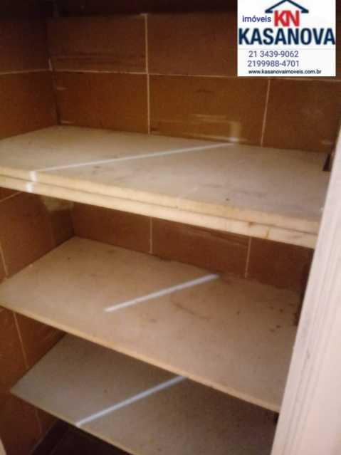 Photo_1628539209444 - Apartamento 1 quarto à venda Flamengo, Rio de Janeiro - R$ 380.000 - KFAP10176 - 9