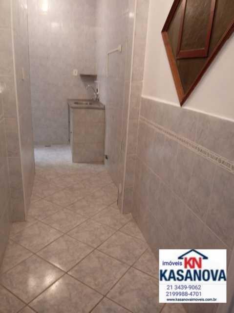Photo_1628539210312 - Apartamento 1 quarto à venda Flamengo, Rio de Janeiro - R$ 380.000 - KFAP10176 - 8